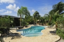 Bridanda Apartments Bonaire